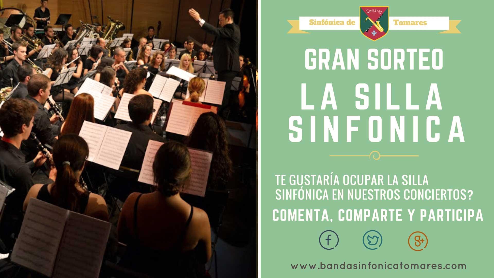 concierto-Gran-reserva-puro-espectaculo-banda-sinfonica-tomares