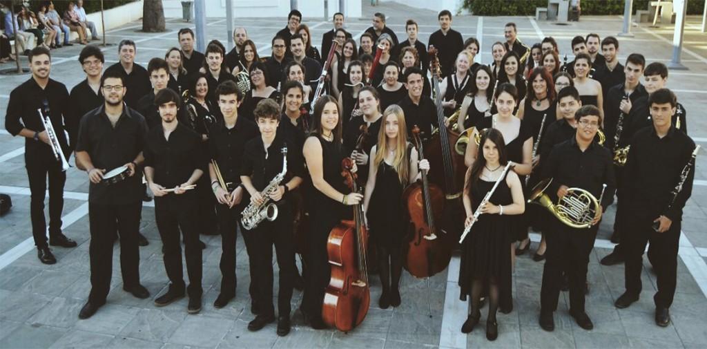 Nuestros-Musicos-BSMT