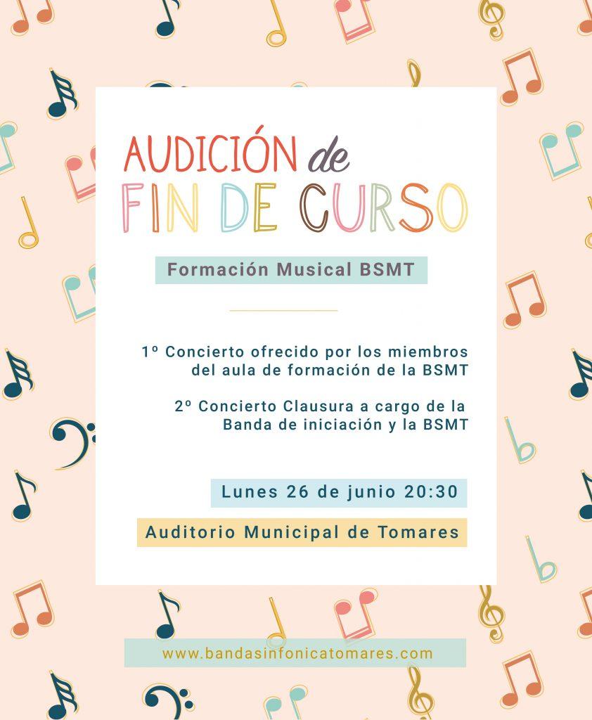 Audicion-de-Fin-de-curso-BSMT