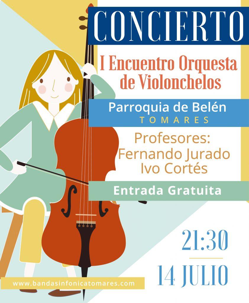 Concierto– I-Encuentro-Orquesta-de-Violonchelos