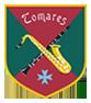 Banda Sinfonica Municipal de Tomares