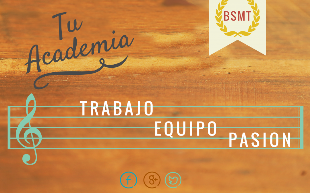 Cartel-Pagina-Nuestra-Academia